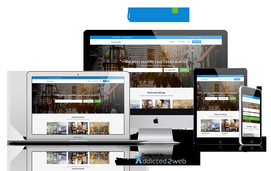listimia-showcase