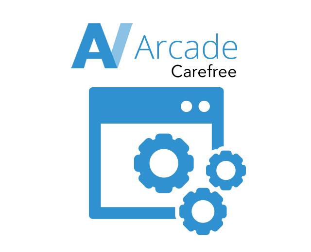 avarcade_cf_setup