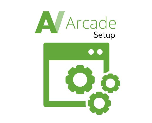 avarcade_setup