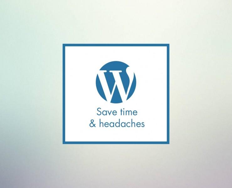 thumb-wordpress
